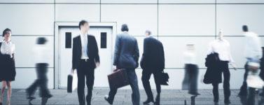 Трибуна ученого. Проблемы квалификации предпринимательской деятельности