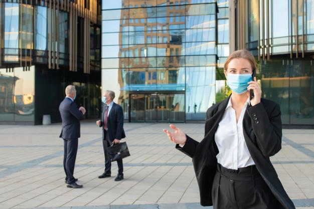 Договор аренды в период пандемии